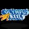 Olympus Reels by WM