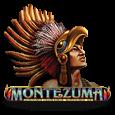 Montezuma by WMS