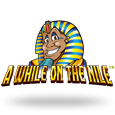 A While on the Nile by NextGen