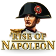 Rise of Napoleon by LIONLINE