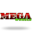 Mega Wheels by KGR Entertainment