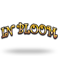 In Bloom by IGT