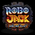 Robojack by MicroGaming
