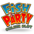 Fish Party by MicroGaming