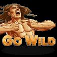 Go Wild by WM