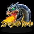 Dragon's Reels by WM