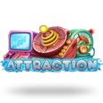Attraction by NetEntertainment