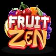 Fruit Zen by BetSoft