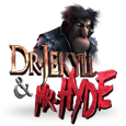 Dr. Jekyll & Mr. Hyde by BetSoft