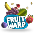 Fruit Warp by Thunderkick