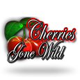 Cherries Gone Wild by bluberi