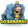Go Bananas by NetEntertainment