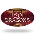 50 Dragons by Aristocrat