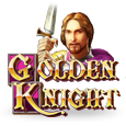 Golden Knight by IGT