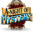 A Night of Mystery by IGT