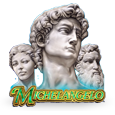Michelangelo by IGT