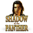 Shadow of The Panther by IGT