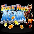 Foxin Wins Again by NextGen