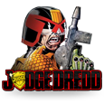 Judge Dredd by NextGen