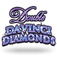 Double Da Vinci Diamonds by IGT