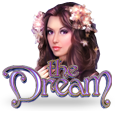 The Dream by IGT