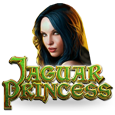 Jaguar Princess by IGT