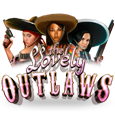 The Lovely Outlaws by IGT