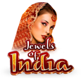 Jewels of India by IGT