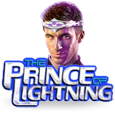 The Prince of Lightning by IGT