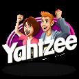 Yahtzee by WMS