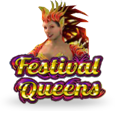 Festival Queens by 2by2 Gaming