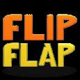 Flip Flap by Skill on Net