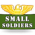 Small Soldiers by saucify