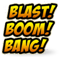 Blast! Boom! Bang! by Endorphina