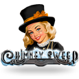 Chimney Sweep by Endorphina