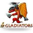 Gladiators by Endorphina