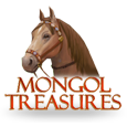 Mongol Treasures by Endorphina