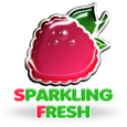 Sparkling Fresh by Endorphina