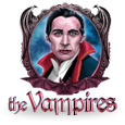 The Vampires by Endorphina