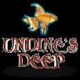 Undine's Deep by Endorphina