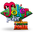 Pyramid Joker Poker by BetSoft