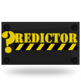 Predictor by BetSoft