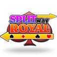 Split Way Royal by BetSoft