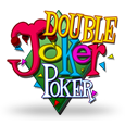 Free double down joker poker