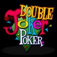 Double Joker Poker by BetSoft