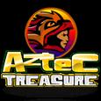 Aztec Treasure by BetSoft