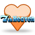7th Heaven by BetSoft
