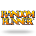 Random Runner by BetSoft