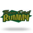 Three Card Rummy by BetSoft