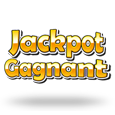 Jackpot Gagnant by BetSoft